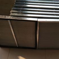北京供应1000*1000板框除尘滤芯