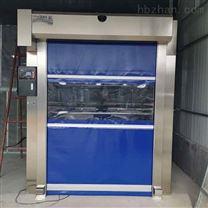 湖北货淋室 武汉货淋通道厂家推荐JHCP57027