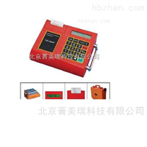 TUC-2000ETUC-2000E超声波热量表