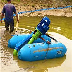 LN100-20立式泥浆泵
