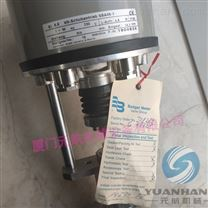 Badger Meter伺服电机控制阀3/4NPT 进口