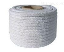 高品质硅酸铝纤维盘根生产厂家(质量保证)