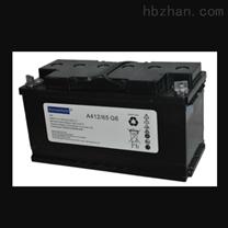 德国阳光蓄电池12V100AH
