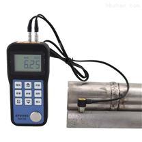 超声波测厚仪使用说明