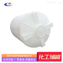 大型储罐 5吨10吨防腐储罐 地下柴油储罐