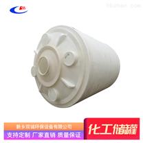 PE储罐 聚羧酸减水剂储罐防腐材质耐用