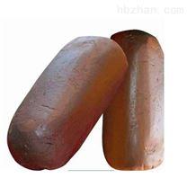 纯石蜡防火泥生产厂家