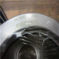 HC8800FKT8H颇尔液压滤芯
