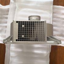 ABB变频器专用散热风机