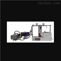 YC—Ⅱ压差法微量水份测定仪