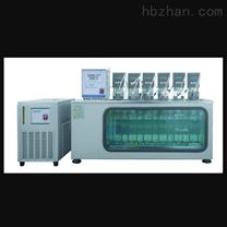 DVS-6系列数字式自动粘度仪