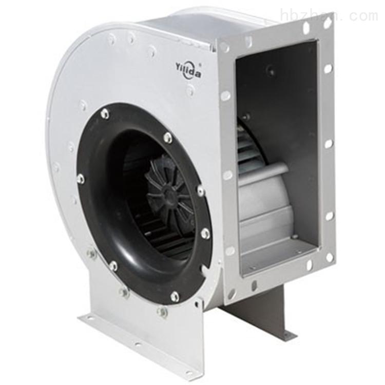 SYD225R亿利达工业散热风机