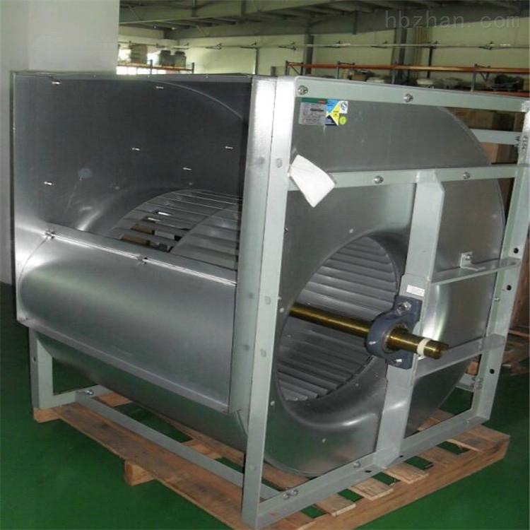 浙江亿利达风机SYD500K2R