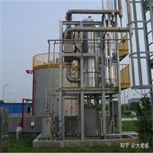 可定制上海活性炭吸附塔厂家定制