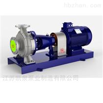 IHH系列化工离心泵