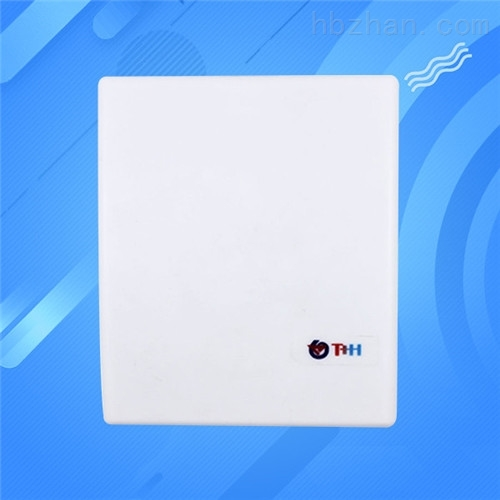吸顶温湿度传感器温度变送器rs485高精度