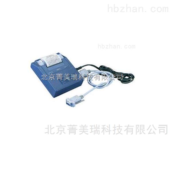 TA220微型打印机