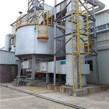 聚丙烯废气处理塔--徐州