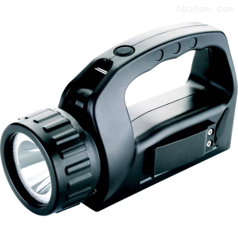 手提强光巡检工作灯磁吸式