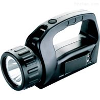 YBSD-029磁吸式防爆手提灯带电量显示