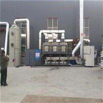 成都污水处理设备厂家