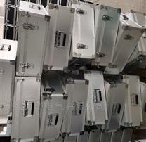 转速振动装置MS9300CZ-01-02-03-03-01