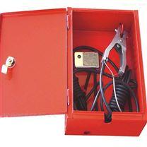 移动静电接地报警器  导静电仪器系列