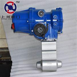 ZDRA电动高压调节疏水阀