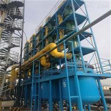蓝阳环保化工厂废气处理上海环保厂家定制