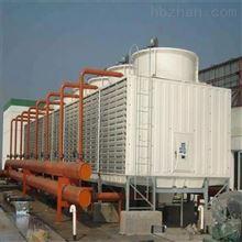 吸附脱附烘箱废气处理-生产厂家