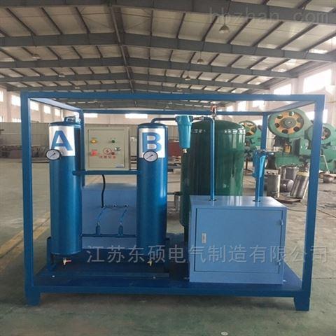 电力承装修试设备-干燥空气发生器生产厂家