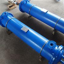 壳体219mmGLC3-10GLC3-12冷却器