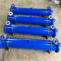 304板片BR0.23-20BR0.23-30板式冷却器