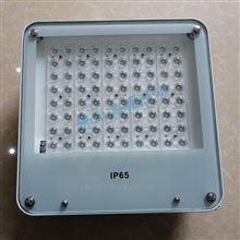 飞利浦款式吸顶式LED100W加油站灯具