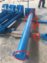 山东撇渣管作用蜗轮蜗杆传动