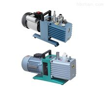 2XZ型真空泵2XZ-2旋片式真空泵