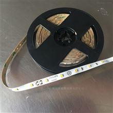 飞利浦馨程LED灯带LS160 LED4 827 IP20