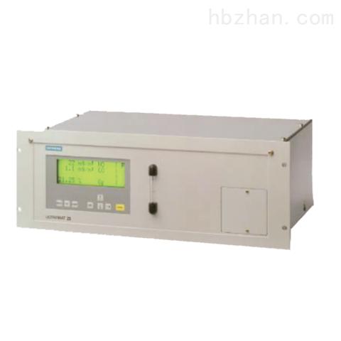 西门子ULTRAMAT 23气体分析仪