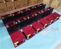 轻工业机器减震器   包装压痕机隔震垫  找东