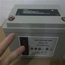 索润森蓄电池