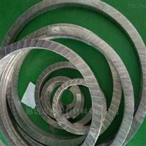 DN25金属密合垫圈定做金属缠绕垫直销