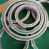 優質 金屬纏繞墊   不粘附環形密封墊