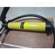 电力承装修试设备-手动液压机厂家