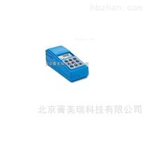 余氯总氯/浊度测定仪