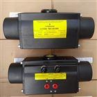 气缸KEYSTONEF89U-006 SR08
