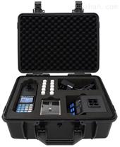 BWN型实验室水质测定仪COD氨氮总磷总氮