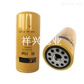 1R-0716 机油滤芯1R-0716厂家批发价格