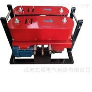 电力承装修试设备-5KN电缆输送机价格