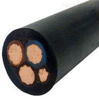 加工高压橡套电缆、10kv电缆10kv