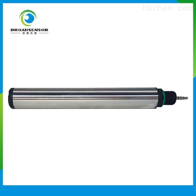 610210光纤式浊度传感器